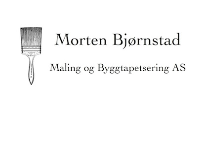 Morten LOGO jpeg